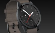 Qualcomm is developing Snapdragon Wear 429 with 64-bit support