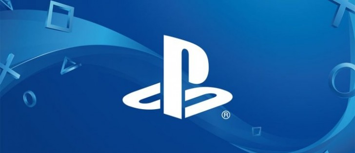 Sony enables Fortnite cross-play between PS4, Xbox One and