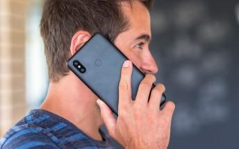 Sunday debate: Are phones getting too big?