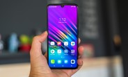 vivo V11 Pro first sales in India kick off today at midnight