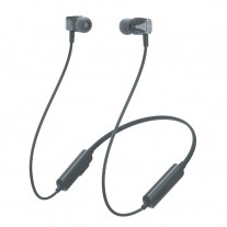 Meizu EP52 Lite: IPX5 rated Bluetooth headset with aptX support