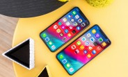 Flurry Analytics: Apple iPhone XS lineup sells better than the 2017 trio of iPhones