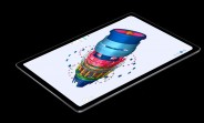 Apple's iPad event - what to expect