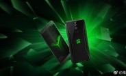 Xiaomi Black Shark Helo goes on sale early