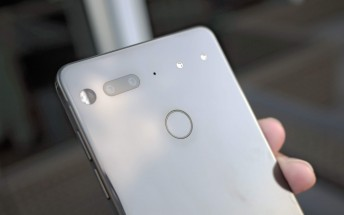 Essential cuts 30% of its workforce