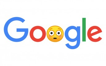 Google hints it may have a surprise at tonight's event