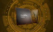 MediaTek unveils Helio P70: a faster version of the P60