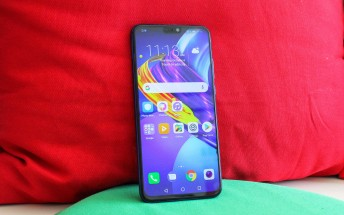 Honor 8X arrives in India, starting at just $200