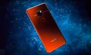 Huawei Mate 20 Pro promo video leaks ahead of schedule [Updated]