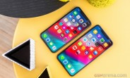 Apple releases iOS 12.0.1 to fix XS charging issue