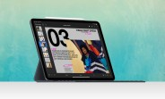 New Apple iPad Pro 11 and iPad Pro 12.9 come with the fastest mobile chipsets
