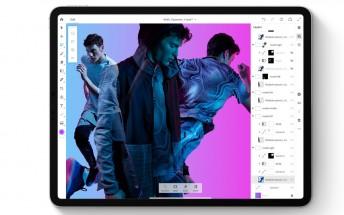 Apple iPad Pro arrives on Verizon, promo in tow