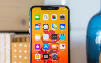 Our iPhone XS Max video review is up