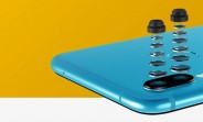 Lenovo S5 Pro teasers show a dual camera, question the image quality of rivals