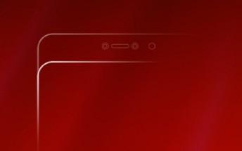 Lenovo's VP confirms - the Lenovo Z5 Pro coming on November 1