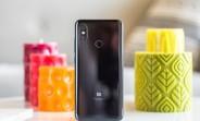 Xiaomi has sold six million Mi 8 units in four months