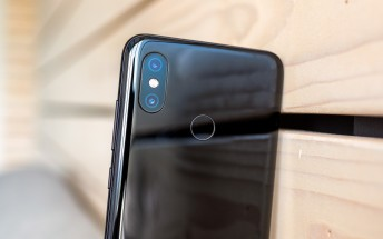Xiaomi: Mi Mix 3's camera software is coming to the Mi Mix 2S and Mi 8