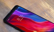Xiaomi Mi Mix 3 could be unveiled on October 15