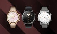 Mobvoi TicWatch C2 unveiled: $200 Wear OS watch with almost everything
