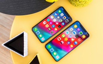 Consumer Reports: the iPhone XS & XS Max are great but the Note9 is still better