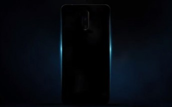 Nokia 7.1 Plus stops by Geekbench ahead of its announcement tomorrow