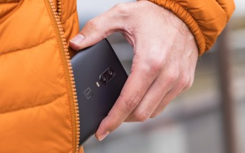 OnePlus 6T price and availability around the world