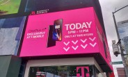 T-Mobile announces the Revvl 2 and Revvl 2 Plus own-brand
