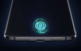 OnePlus 6T pops up on Geekbench