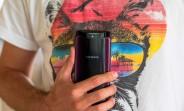 Oppo announces Hyper Boost technology for mobile gaming optimization