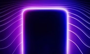 Oppo PBCM30 appears with Snapdragon 660 on Geekbench, will likely be called K1