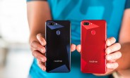 Realme 2 to have another flash sale tomorrow