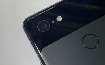 Google Pixel 3 & 3 XL price and full review leaks with iPhone XS Max camera shoot-out
