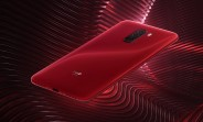 Deal: Pocophone F1 for 70% off (and a catch), F2 coming in half a year