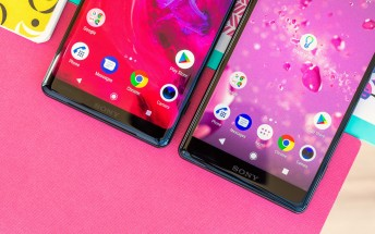 Sony posts record profit, but sold only 1.6 million phones in Q3