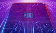 vivo Z3 with Snapdragon 710 to arrive on October 17