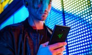 Weekly poll: is the Razer Phone 2 the best gaming phone?