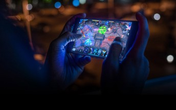 Weekly poll results: the Razer Phone 2 gets some love, but will have to fight for the win