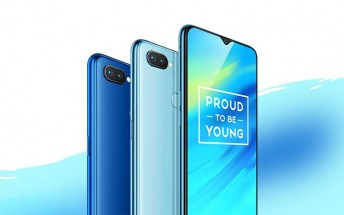Weekly poll results: Realme 2 Pro is a winner