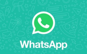 WhatsApp expands group video chats, now allows up to 8 members