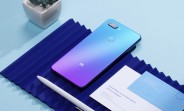Xiaomi Mi 8 Lite goes global, arrives first in France, Ukraine