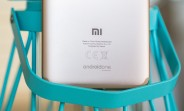 Xiaomi updates its Android update rollout schedule