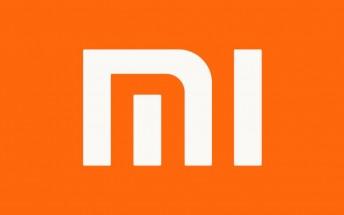 Xiaomi opens its biggest European Mi Store in Paris