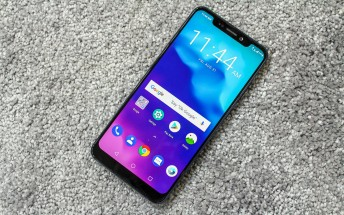 ZTE to bring four smartphones in India