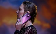 OnePlus 6T Thunder Purple coming to North America and Europe on November 15