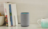Apple Music coming to Amazon Echo devices