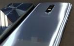 Asus Zenfone 5z vs Asus Zenfone 6 prototype
