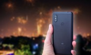 Counterpoint: Xiaomi obliterates competition during Diwali
