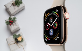 eBay takes 15% off smartwatches, other gadgets in the UK and Ireland