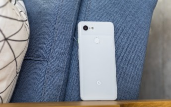 Google will give you 50% off a Pixel 3 or Pixel 3 XL for Black Friday, if you buy two