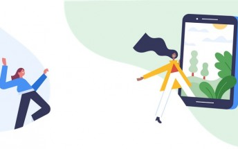 Project Fi officially rebrands to Google Fi, finally supports iPhones and most Android devices